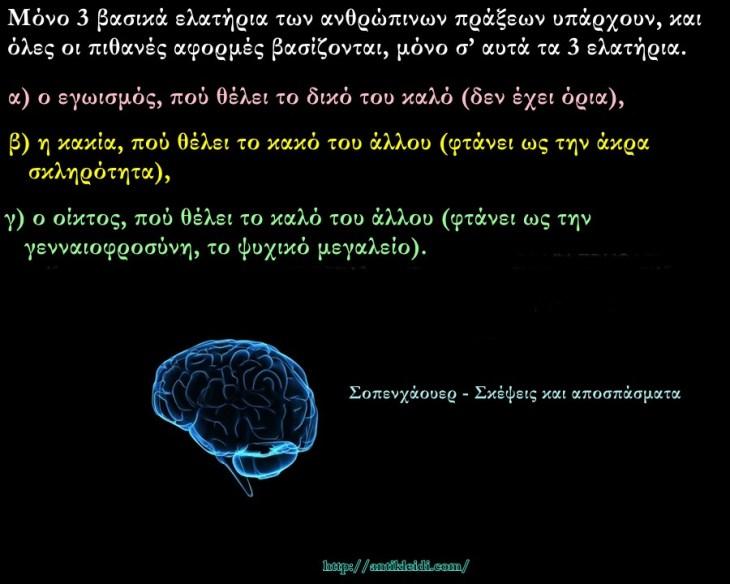 Arthur_Schopenhauer_6