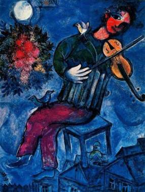 Marc Chagall2