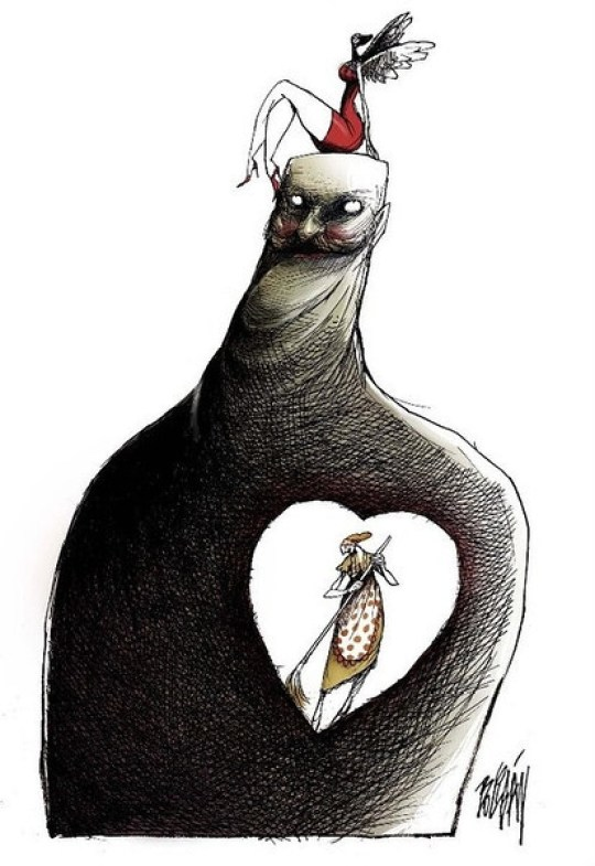 boligan argentina second_prize awarded syria 2011-L
