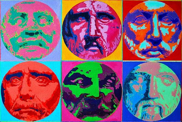 pre-socratic-philosophers-ana-maria-edulescu