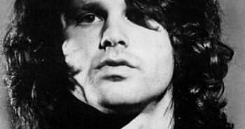 Jim_Morrison_1969