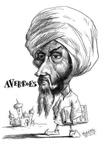 averroes2