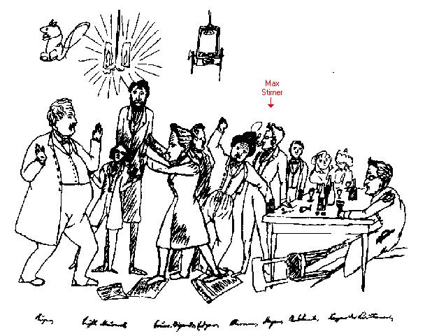 Skiz-hegel