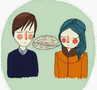 couple_tumblr_mxs3h7feIl1qhcm0jo1_500
