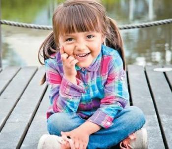 kid-happy