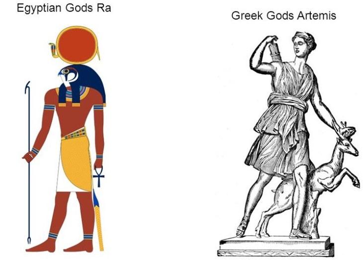 egyptian_greek