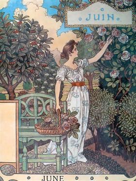 la-belle-jardiniere-june-1896