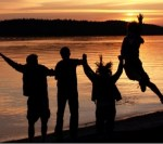 Πώς αλλάζουν οι νεανικές φιλίες;