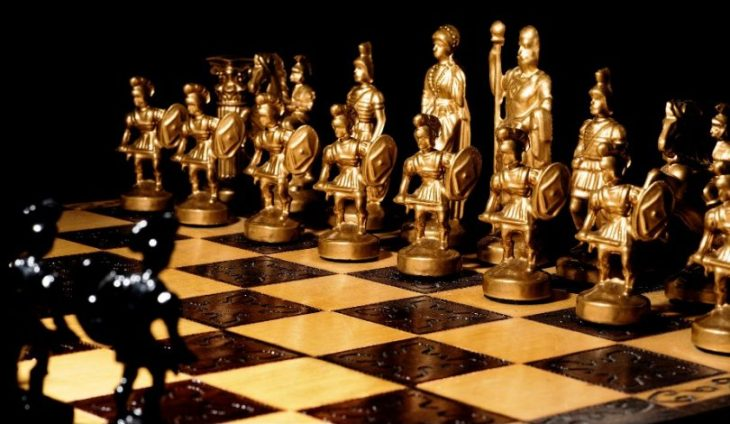Chess-Battle-Dustin-Gaffke