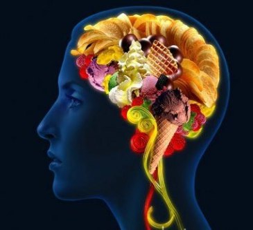 brain_food_conceptual_image