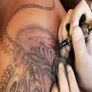 tattoo-psyxologia-oswn-to-kanoun