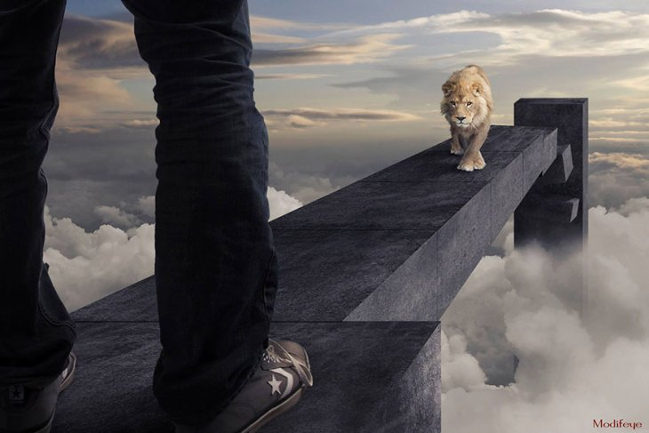 Surreal-Photography-by-Photoshop-artist-Modifeye2__880
