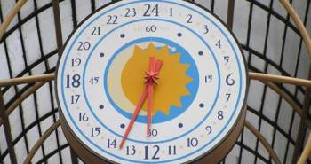 There-are-no-24-hours-in-a-day.-It-has-23-hours-56-minutes-and-4-seconds-the-time-it-takes-the-earth-to-rotate-on-its-axis