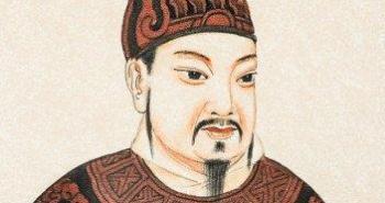 zhao-chongguo