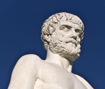 aristotelis-mar-01_up