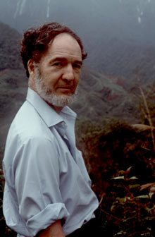 jared-diamond-001