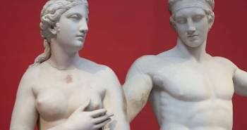 erotiki-zoi-arhaion