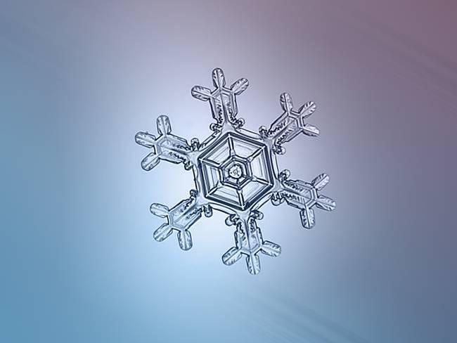 snowflakes13