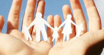 tips-for-creating-a-set-of-family-rules-that-actually-work-for-your-family-because-they-are-focused-on-your-values