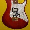 Guitars 'n Gear (3/6)