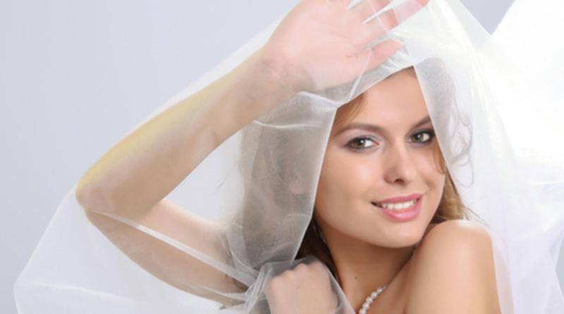 كيف تستعدين لزفافك؟
