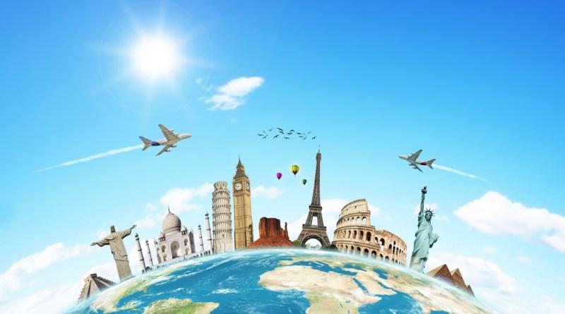 أفضل الأماكن السياحية في العالم لهذا الصيف..
