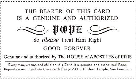 POEE_Pope_Card