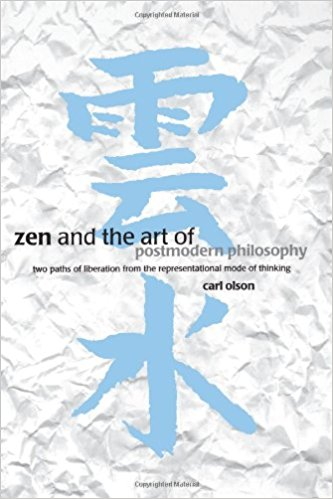 zen and postmodern philosophy