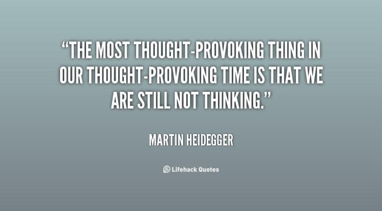 heidegger-quote