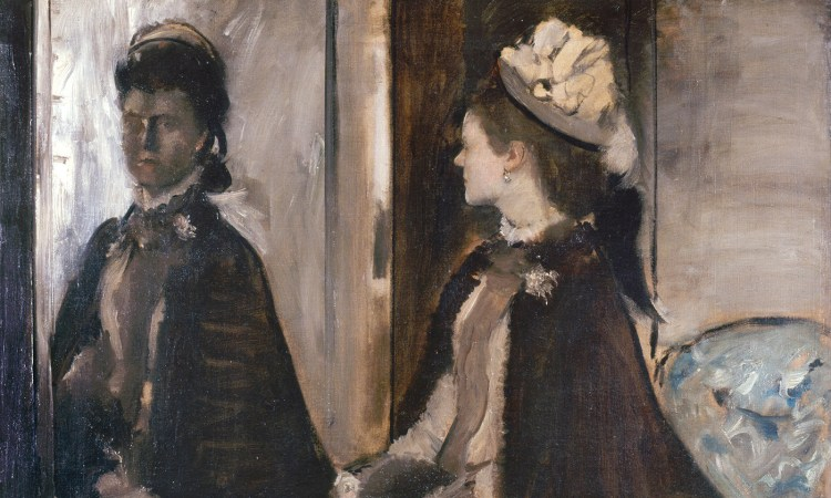 idea_sized-edgar_degas_-_mrs_jeantaud_in_the_mirror_-_google_art_project