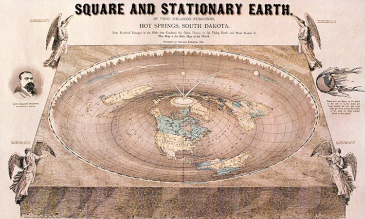 square-stationary-earth
