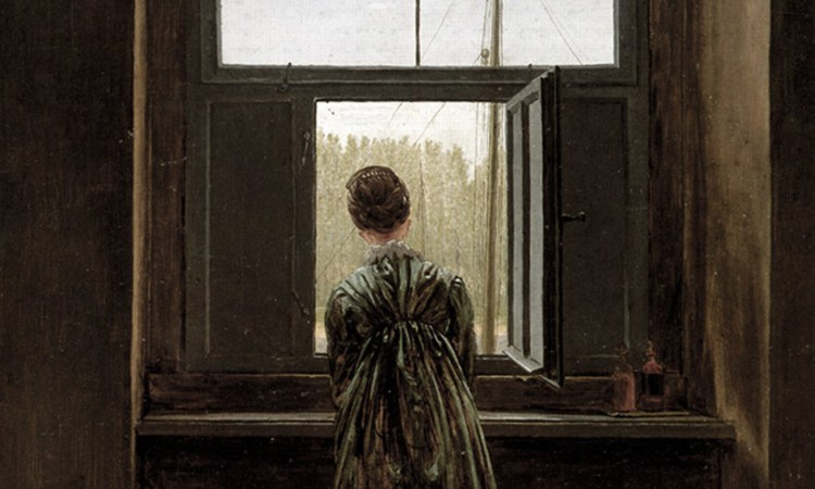 woman-at-window