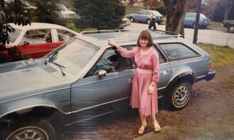 1980s-car