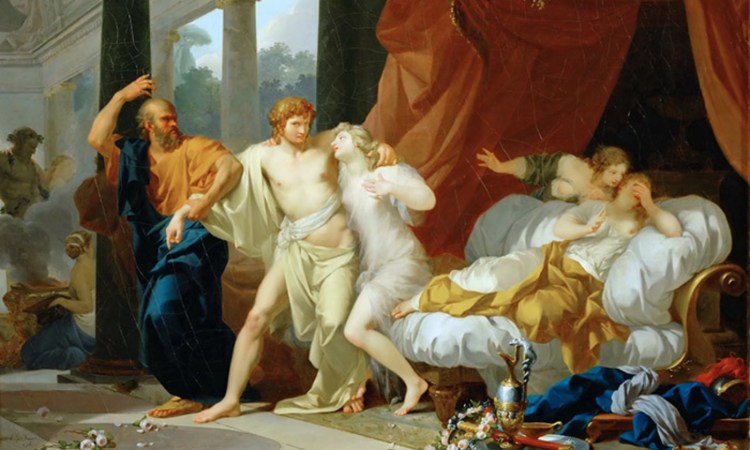 socrates-alcibiades-aspasia