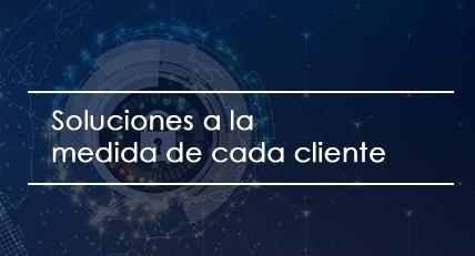 Consultoria de Ciberseguridad