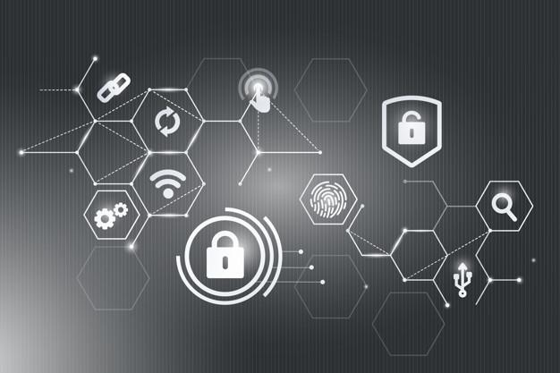 Plataformas en cloud para ciberseguridad