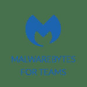 Malwarebytes For Teams