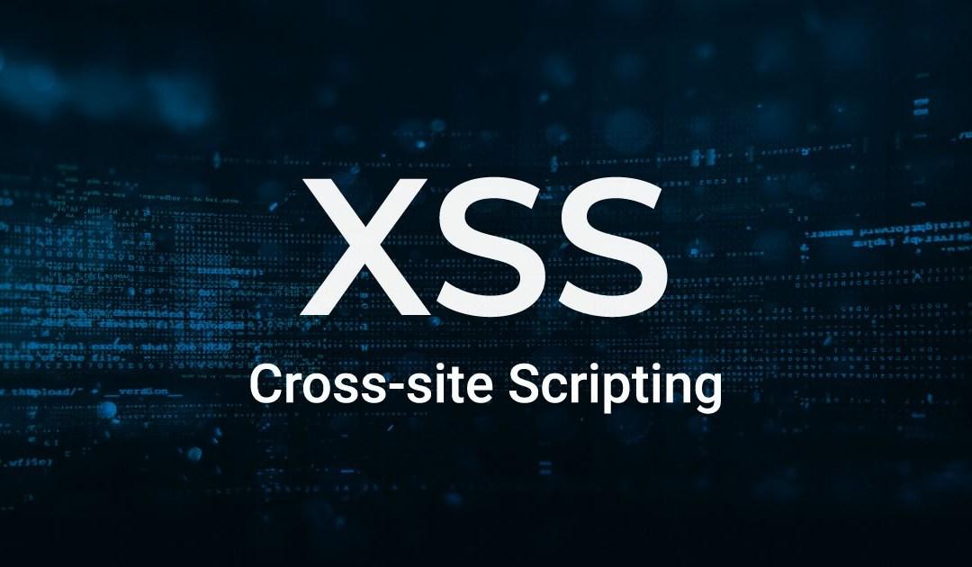 Ataques Cross-Site Scripting