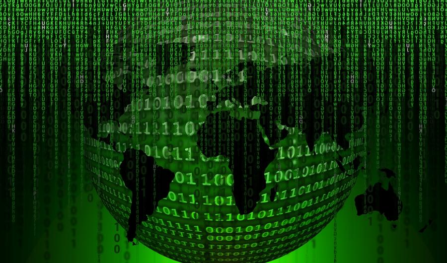Como proteger las empresas del malware