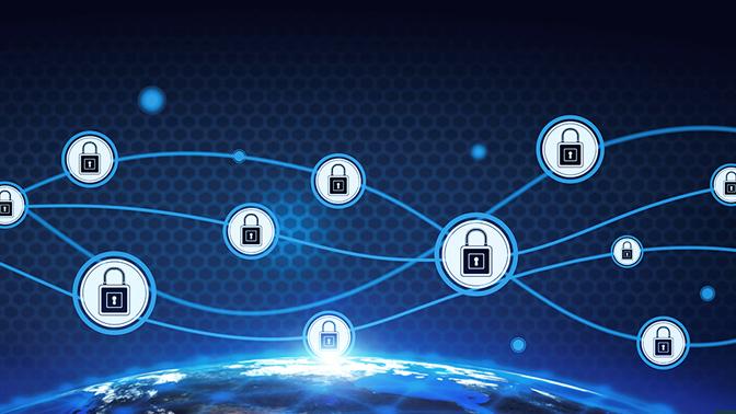Contratar expertos en ciberseguridad