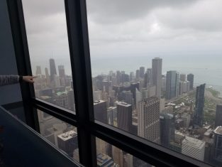willis-tower4