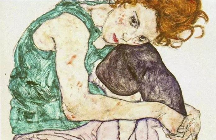 Lukisan Egon Schiele.jpg