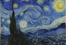 lukisan van gogh - the starry night.jpg