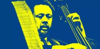 musik Charles Mingus.jpg