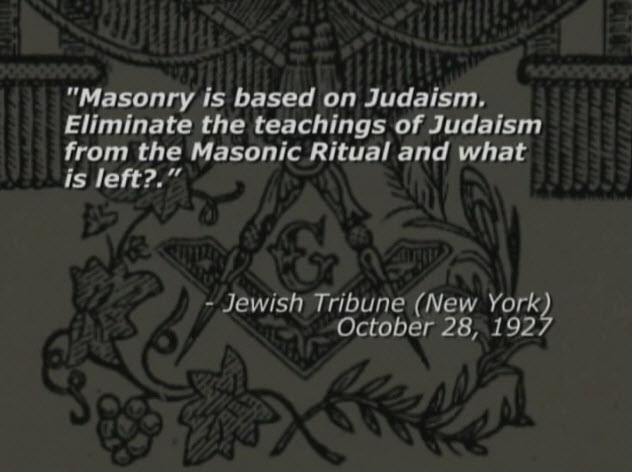 https://i1.wp.com/antimatrix.org/Convert/Books/ZioNazi_Quotes/img/Masonry_is_based_on_Judaism.jpg