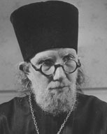 florovsky