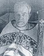 liperovsky