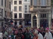 Antwerpen02