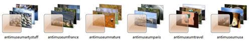 téléchargez nos thèmes windows 7 gratuits