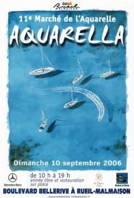 Aquarella 2006